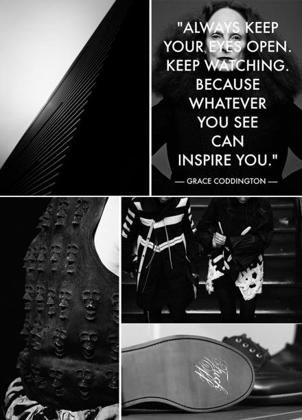 BLACK_inspiration-grace-coddington-white
