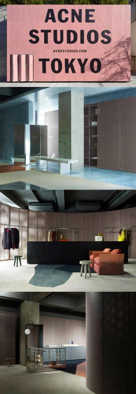 acne_toyko_fashion_interior_store