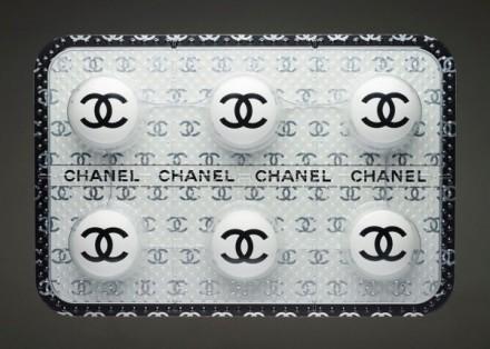 chanel_medicine_pill