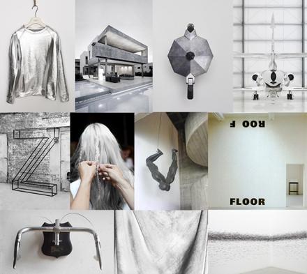 grey_concept