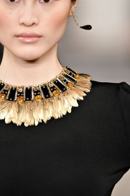 amazing_jewelry_accessoires