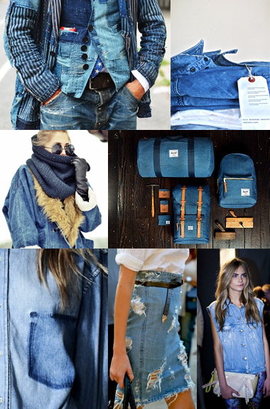 Denim_freak_jeans_blue_trend_fashion