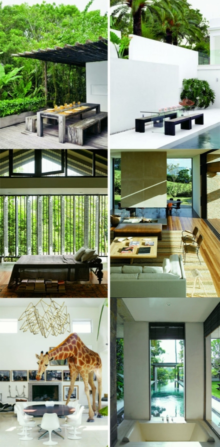 Fantastic_house_tropical_Nature-Water-Architecture-Elements-Light-Function-Furniture-Details-Materials-Outdoors