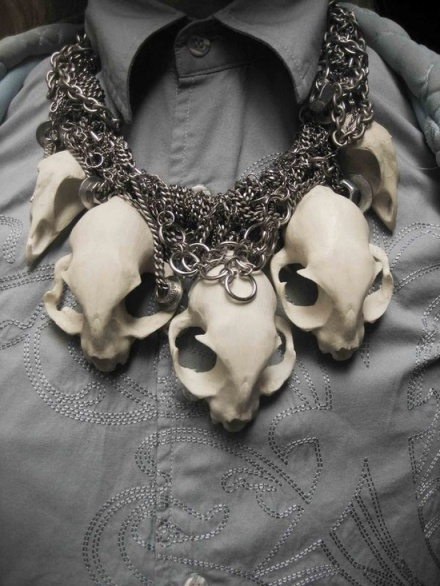 necklace_jelewry_skull