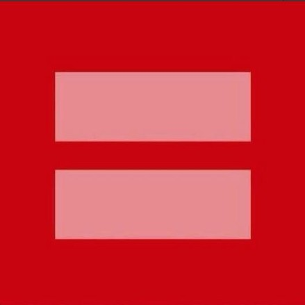 red-equal-sign-gay-marriage-equality