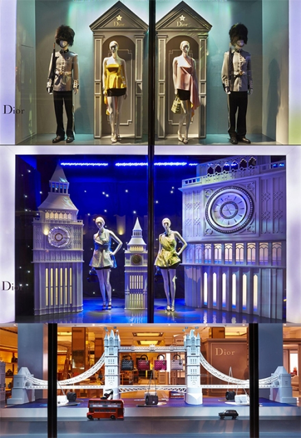 world_of_dior_london_store_visual_fashion_harrods_popup