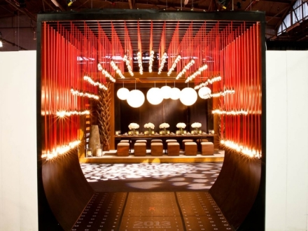 dining_by_design_2013_entrance_by_input_aids_red_interior