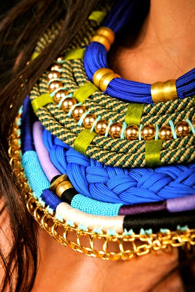 holst_and_lee_necklace_fashion_accessoires