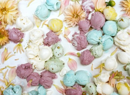 Kinfolk-Magazine-spring-icecream-flower-design2
