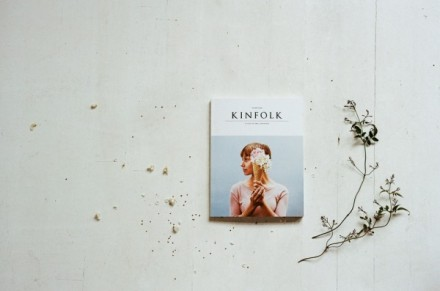 Kinfolk-Magazine-spring-icecream-flower-design3