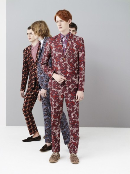 topman-ss13-print-man-fashion-suit-design