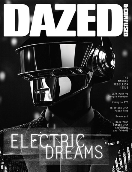 Daft_Punk_album_Random_Access_Memories_cover_Dazed_Confused