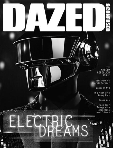 Daft_Punk_album_Random_Access_Memories_cover_Dazed_Confused