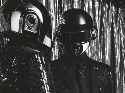 Daft_Punk_album_Random_Access_Memories_cover_Dazed_Confused2