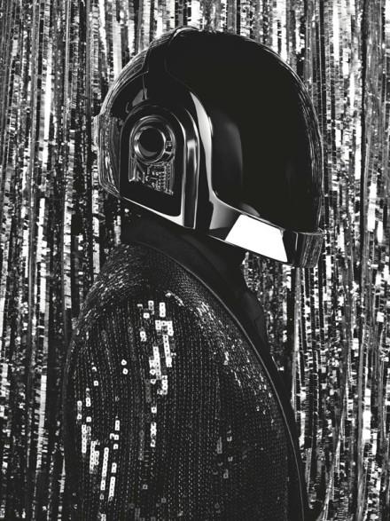 Daft_Punk_album_Random_Access_Memories_cover_Dazed_Confused3