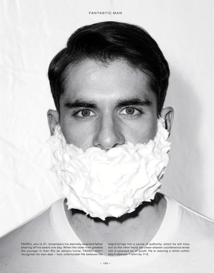 freshfacefantastic3-beard-man