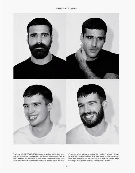 freshfacefantastic7-man-beard