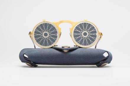 hi-tec-london-sunculture-sunglasses-amsterdam-opening-store