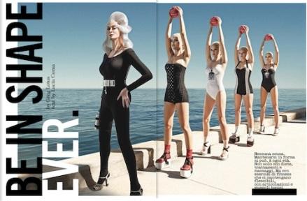 Carmen-Dell-Orefice-Vogue-Italia-2013-1