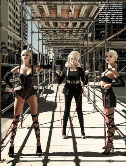 Carmen-Dell-Orefice-Vogue-Italia-2013-3