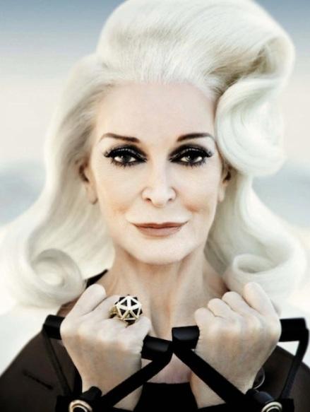 Carmen-Dell-Orefice-Vogue-Italia-2013-4