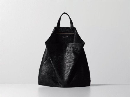 tsattsas_fluke_bag_leather_design_black_Raw