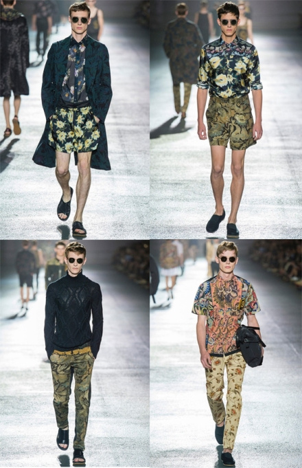 dries-van-noten-ss-collection-2014-paris-fashion-week