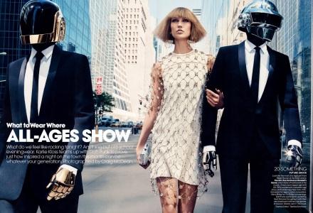 fashion_scans_remastered-karlie_kloss-vogue_usa-august_2013-daftpunk