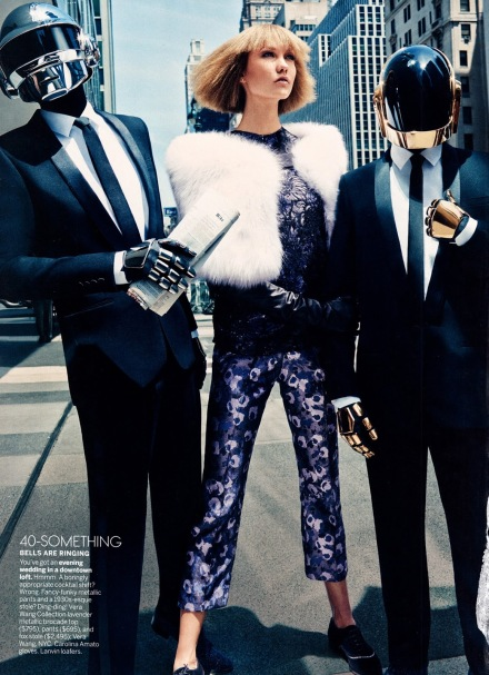 fashion_scans_remastered-karlie_kloss-vogue_usa-august_2013-daftpunk3