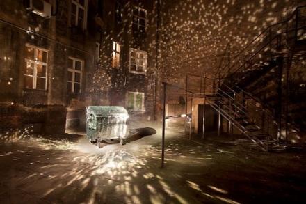 Krzysztof-Olszewski-KED-art-Polish-disco-boring-objects