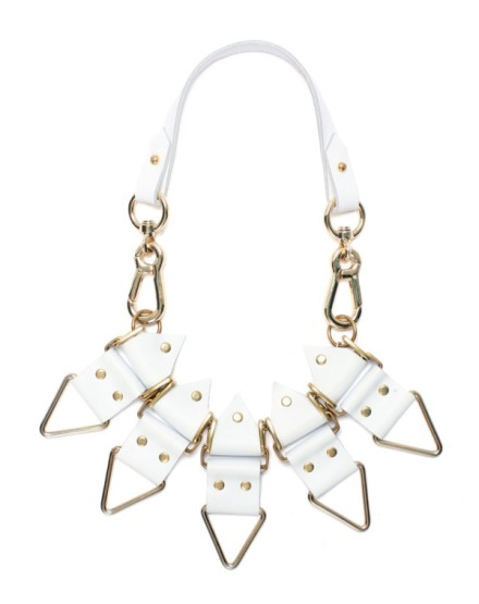 Moxham_ss13_3REPEAT-ME-NOT
