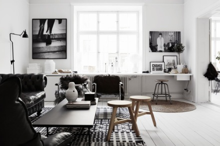 Therese-Sennerholt-interior-home-house-design-black-white3