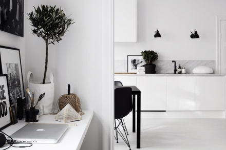 Therese-Sennerholt-interior-home-house-design-black-white4