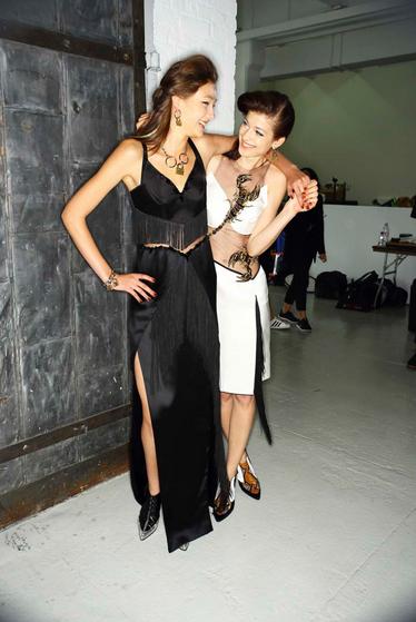 BACKSTAGE-RODARTE-fashion-week-newyork-sonnyVANDEVELDE-2