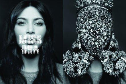 Carine-Roitfelds-CR-Fashion-Book-Kim-Kardashian-2