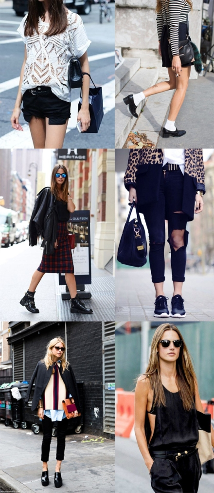 pinterest_fashion_black_design_clothes_bellafruitella_streetstyle