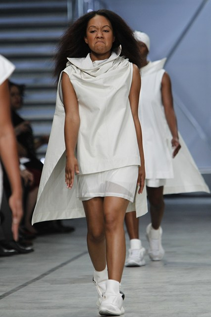 rick-owen-collection-ss14-steppers-fashion