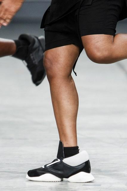 rick-owen-stepper-ss14-fashion-collection