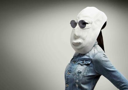 2-g-star-sunglasses-marchon-launch-eyewear-clubbrillant-amsterdam
