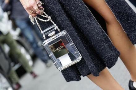 chanel-peter-stigter-fashionweek-paris