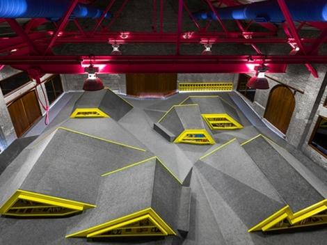 Conarte-Library-Anagrama-interior-design-architecture2