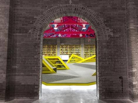 Conarte-Library-Anagrama-interior-design-architecture3