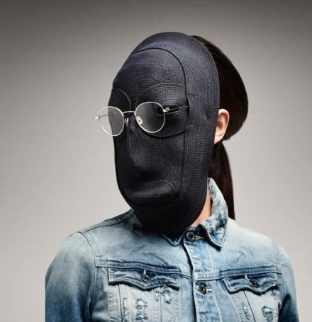 g-star-sunglasses-marchon-launch-eyewear-clubbrillant-amsterdam-advertising-spectecales