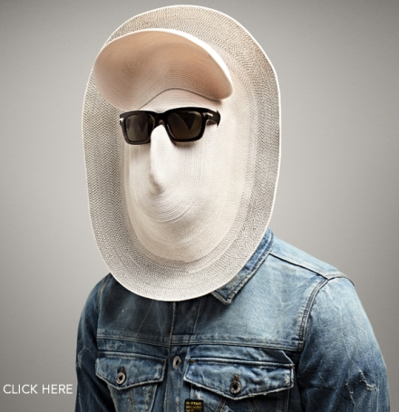 g-star-sunglasses-marchon-launch-eyewear-clubbrillant-amsterdam-advertising