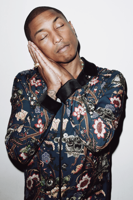 pharell-williams-dream-big-
