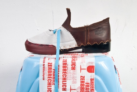 sander-wassink-shoes-beijing-design-week_designboom04