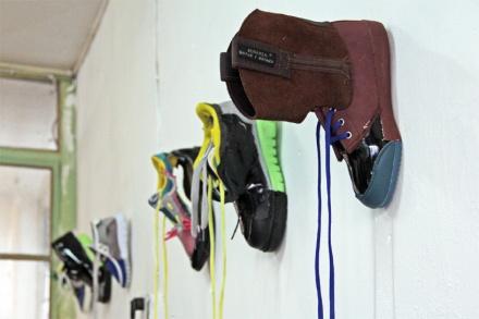 sander-wassink-shoes-beijing-design-week_designboom09