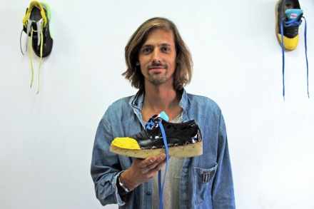 sander-wassink-shoes-beijing-design-week_designboom12
