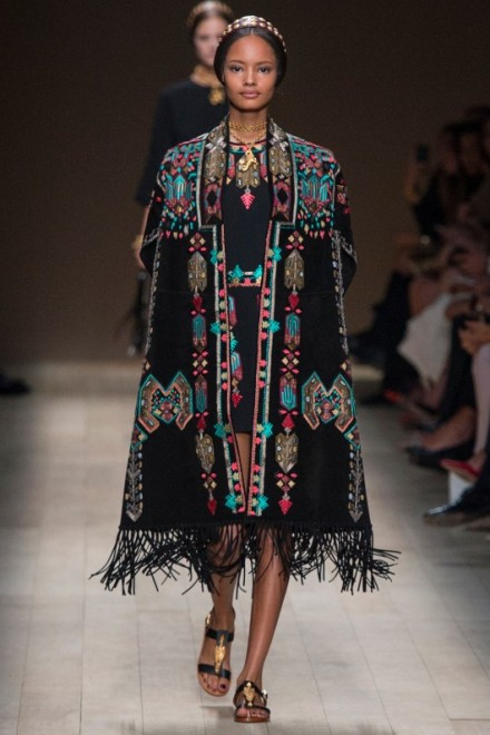 valentino-paris-fashion-week-ss14-design