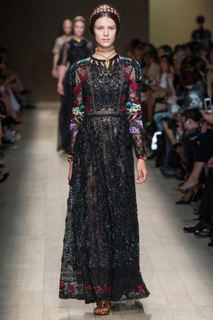 valentino-paris-fashion-week-ss14-dress